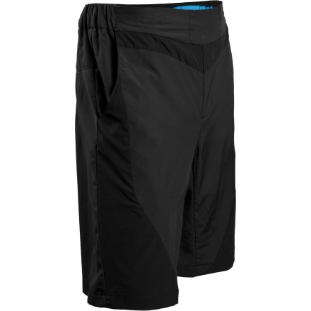 SUGOi Remote Shorts