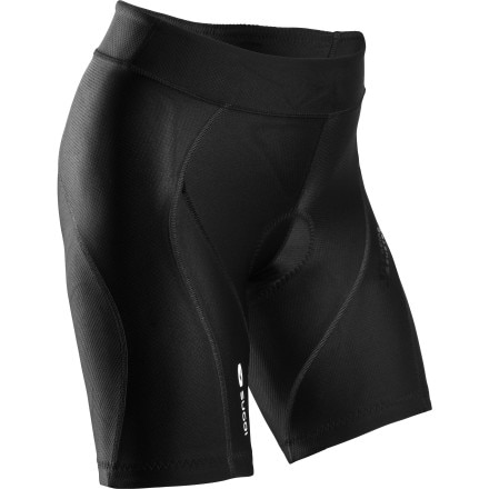 SUGOi RS Women's Shorts