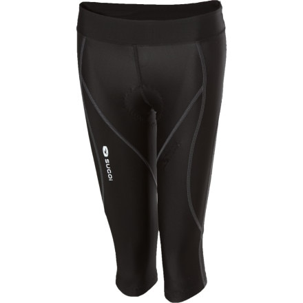 SUGOi RS Women's Knickers