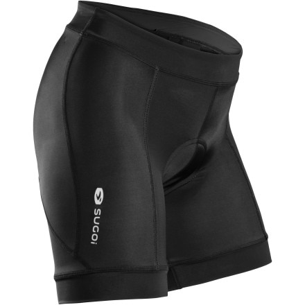 SUGOi RPM Women's Shorts