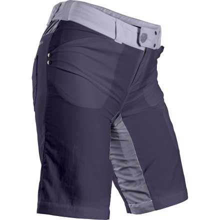 SUGOi Lucy Women's Shorts