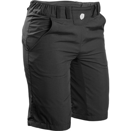 SUGOi Ruby Women's Shorts