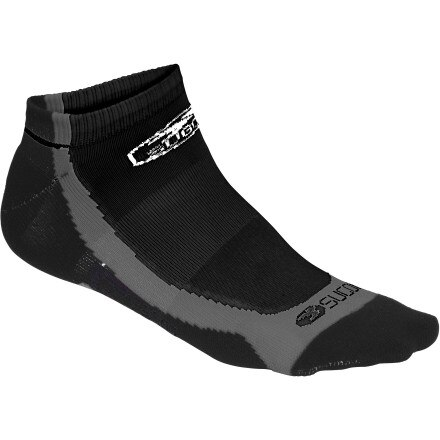 SUGOi RS Ped Socks