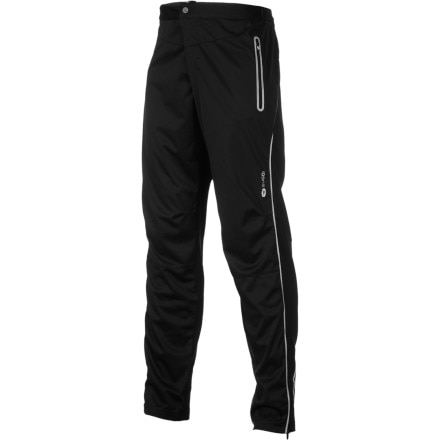 SUGOi Firewall 180 Pants