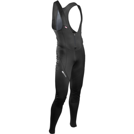 SUGOi RS ZeroPlus 320 Bib Tights