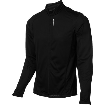 SUGOi RPM Long Sleeve Jersey