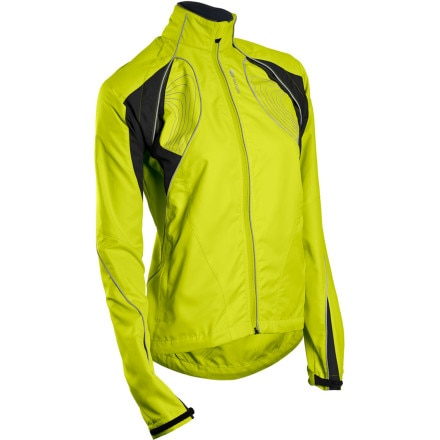 SUGOi Versa Women's Jacket