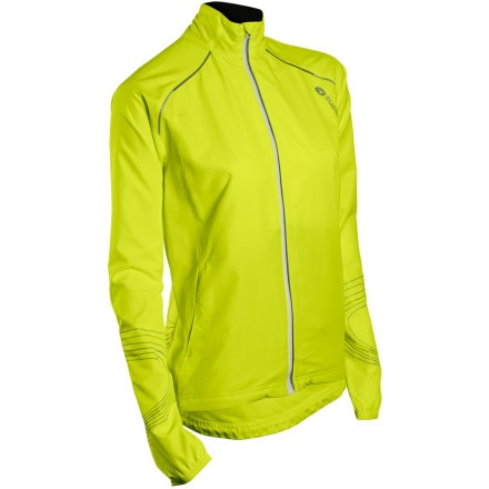 SUGOi Zap Women's Jacket
