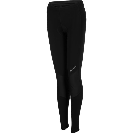 SUGOi RS Zero Women's Tights