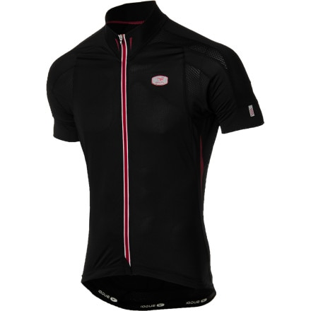 SUGOi RS Cycling Jersey - Men's