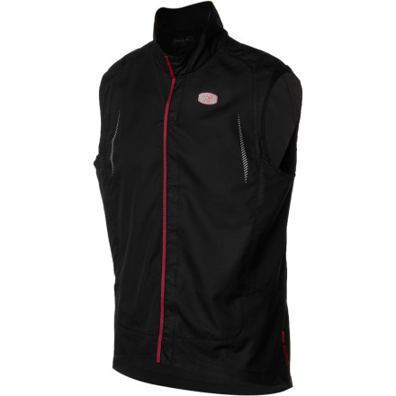 SUGOi RS Versa Vest - Men's