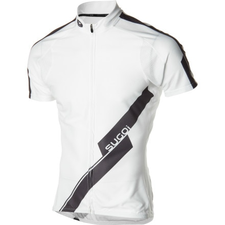 SUGOi RS Team Jersey - Men's