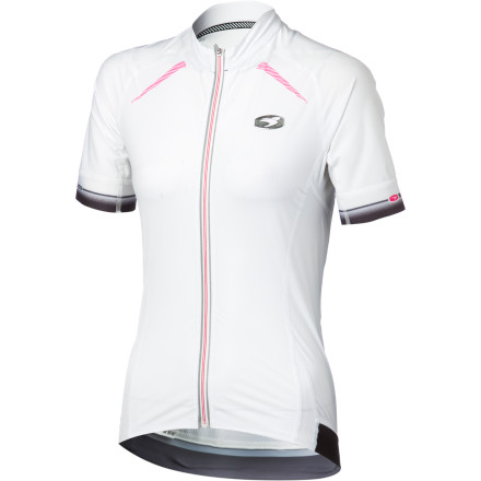SUGOi RSE Cycling Jersey - Women's
