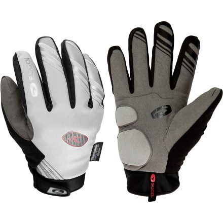 SUGOi RS Zero Glove
