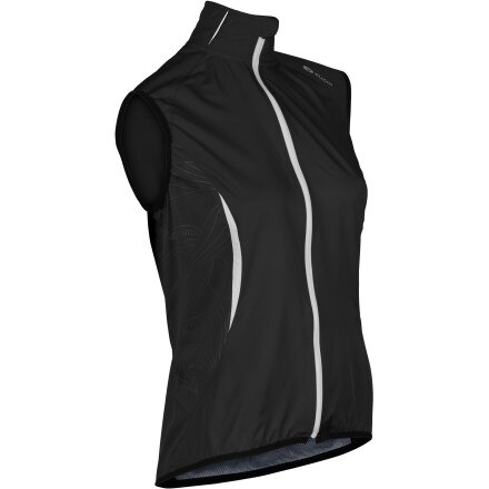 SUGOi Shift Women's Vest