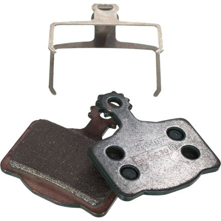 SwissStop Disc S Brake Pad - 2-Pack