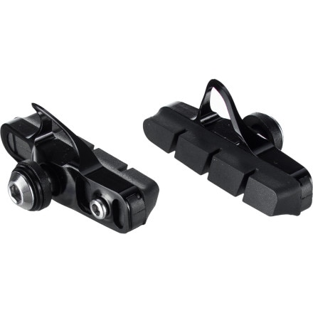 SwissStop Full FlashPro Elite Black Prince Brake Pads