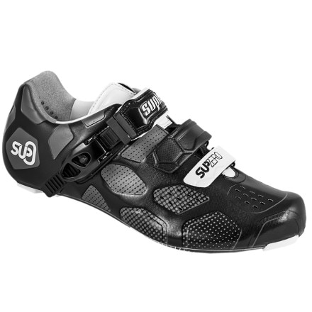 Suplest Streetracing Shoes