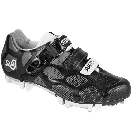 Suplest Crosscountry Shoes
