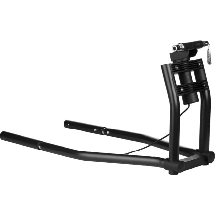 Tacx Flow/ Fortius Steering Frame