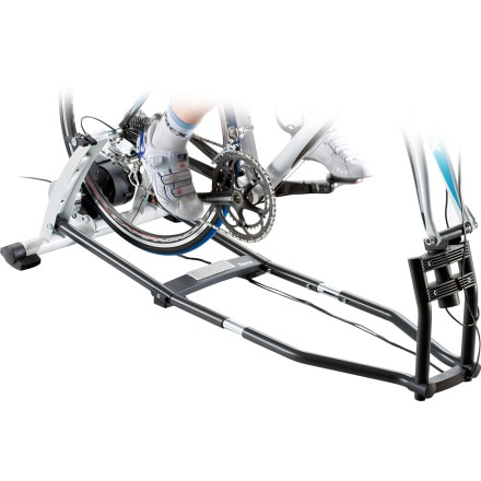 Tacx i-Flow Multiplayer Trainer