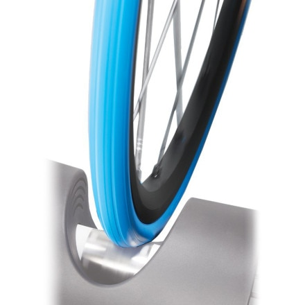 Tacx Training Tire