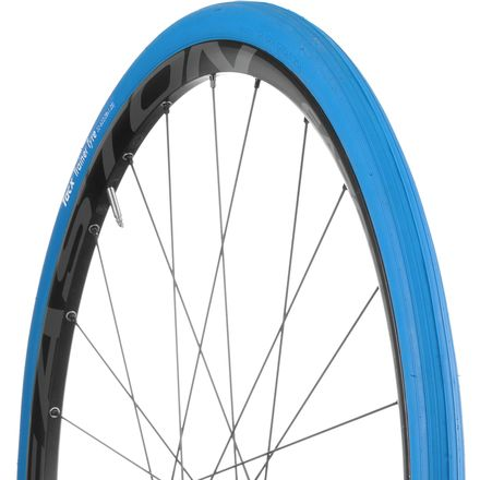 Trainer Tire Tacx