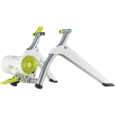 Tacx Vortex Trainer