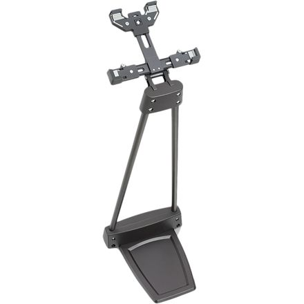 Stand For Tablet Tacx