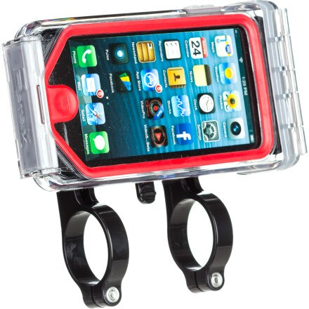 Tate Labs Bar Fly iPhone HRM Bundle