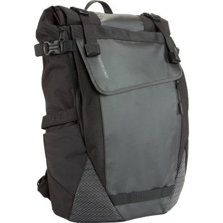 Timbuk2 Especial Tres Backpack - 2440cu in