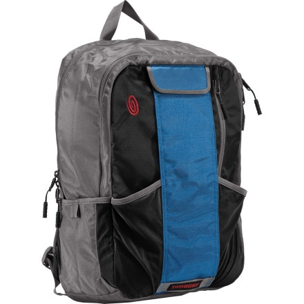 Timbuk2 Track II Laptop Pack