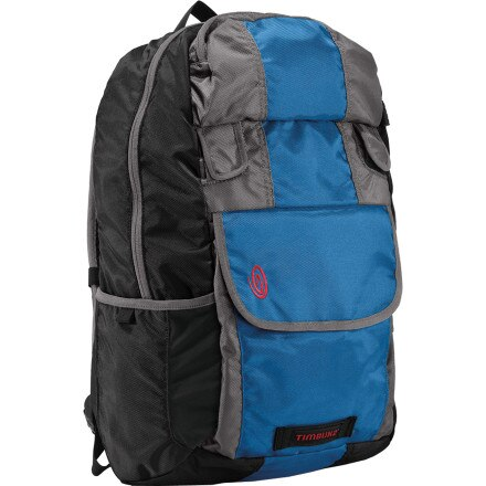 Timbuk2 Amnesia Laptop Pack