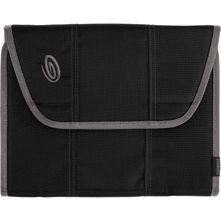 Timbuk2 Kickstand Cover iPad 2 Sleeve