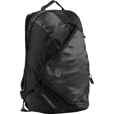 Timbuk2 Especial Dos Messenger Bag - 854cu in