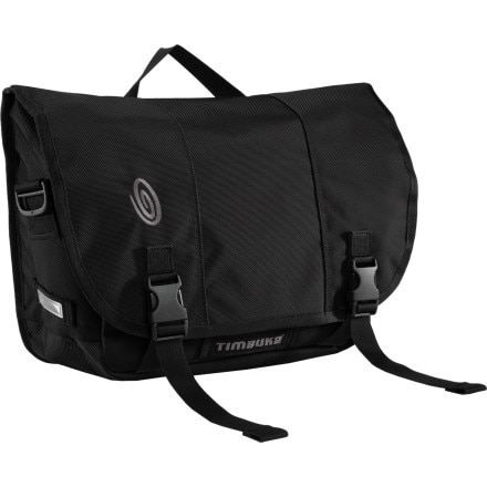 Timbuk2 Shift Pannier