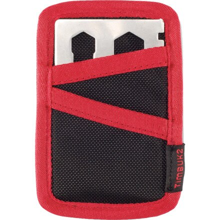 Timbuk2 Cash Advance Wallet