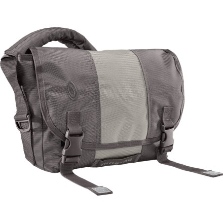 Timbuk2 Freestyle