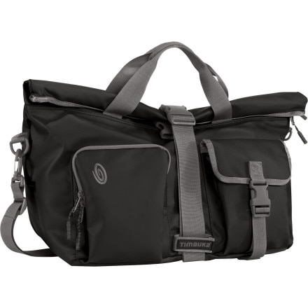 Timbuk2 Basketcase