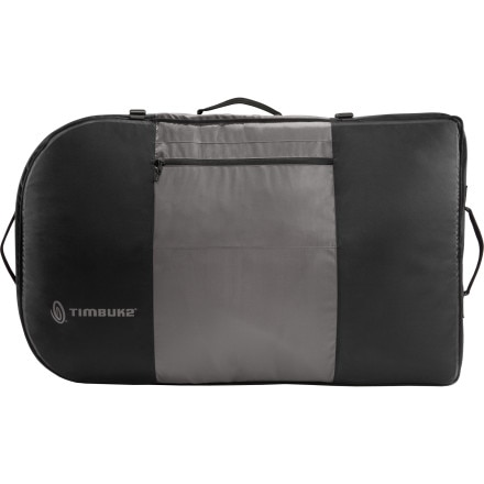 Timbuk2 Bike Travel Case