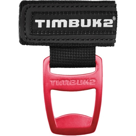 Timbuk2 Beer Candy