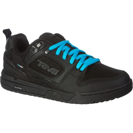 Teva Links Shoe - Men's