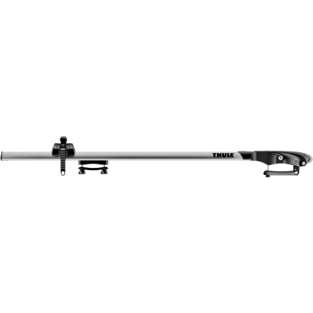 Thule Paceline Fork Mount Carrier
