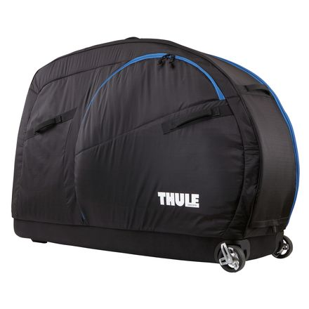 Round Trip Traveler Thule