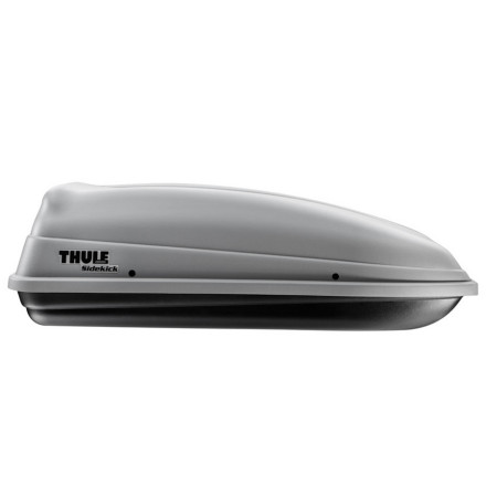 Thule Sidekick Cargo Box