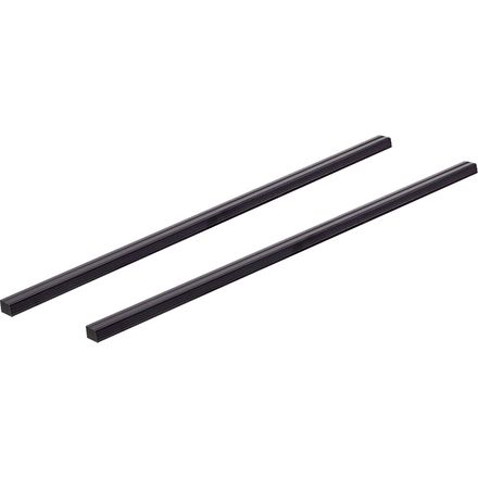 Thule Load Bar Pair