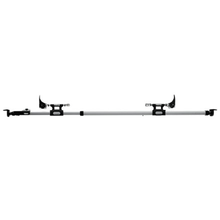 Thule Bed Rider Truck Mount