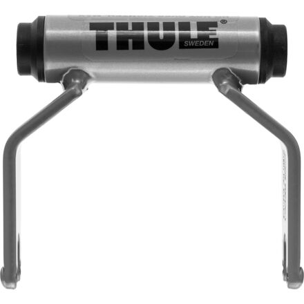 Thule Thru-Axle Adapter