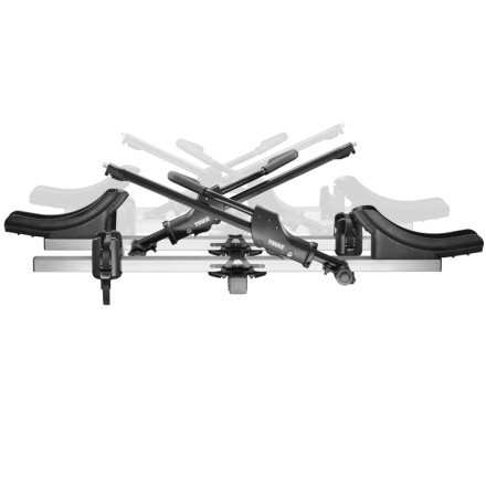 Thule Transport T2 Bike Add-On