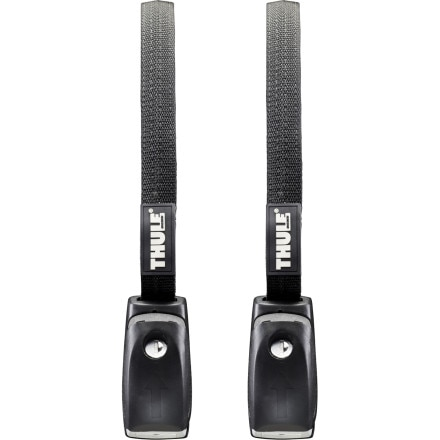 Thule Locking Strap